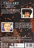 Taggart Volume 7: Evil Eye & Rogues Gallery [DVD]