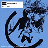 New Born 2 (French Import)