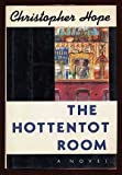 img - for The Hottentot Room book / textbook / text book