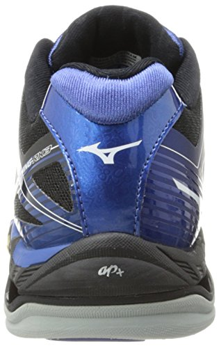 Mizuno Women's Wave Lightning RX3 Volley Ball Shoe