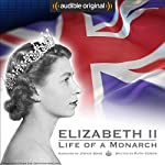 Ep. 6: Princess Diana and the New Generation (Elizabeth II: Life of a Monarch) | Ruth Cowen
