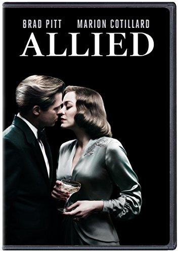 allied-dvd
