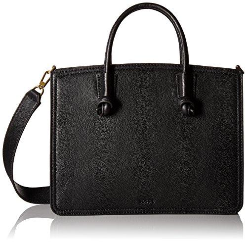 Fossil Satchel Handbags - 8