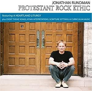 Protestant Rock Ethic: Discs 1 & 2