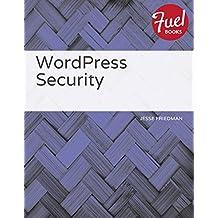 WordPress Security (Fuel)