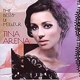 The Best & Le Meilleur