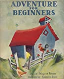 img - for Adventure For Beginners book / textbook / text book