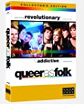 Queer as Folk: The Complete Second Se...