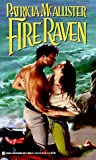 Fire Raven, Patricia McAllister and Kensington Publishing Corporation Staff, 0821756052