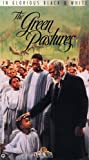 Green Pastures [VHS]