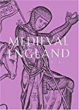 Medieval England: An Encyclopedia (Routledge Encyclopedias of the Middle Ages)