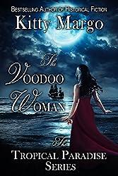 The Voodoo Woman