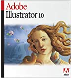 Adobe Illustrator 10.0