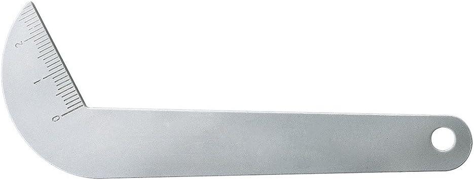 200 Edelstahl V2A Innensechskant Linsenkopfschrauben ISO 7380-1 A2 M8x30