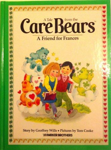 a-friend-for-frances