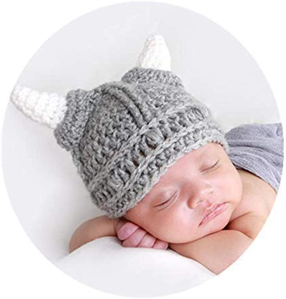 Kids Baby Grow little Lil Viking