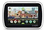 LeapFrog Epic Academy Edition 7-Inch Touchscreen