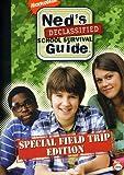 Ned's Declassified School Survival: Field Trips [Import]