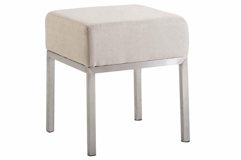 Divano blu scuro elegante tavolini e sgabelli da rustici ceppi di