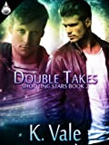 Double Takes (Shooting Stars Series Book 2)