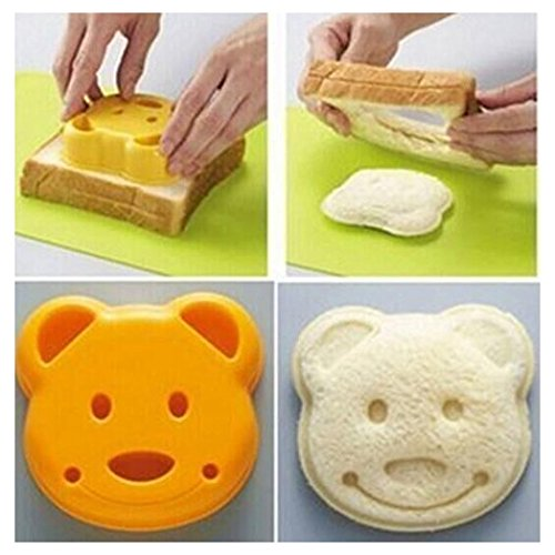 thickyuan-bread-cake-mold-maker-diy-mold-cutter-craft-new-little-bear-shape-sandwich-bread-cake-mold