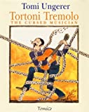 Tortoni Tremolo the Cursed Magician, Tomi Ungerer, 1570982260