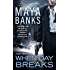 When Day Breaks (KGI series Book 9)