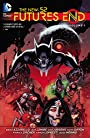 The New 52: Future's End Vol. 1 (New 52- Future's End)