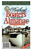 img - for Northeast Boaters Almanac 2005 book / textbook / text book