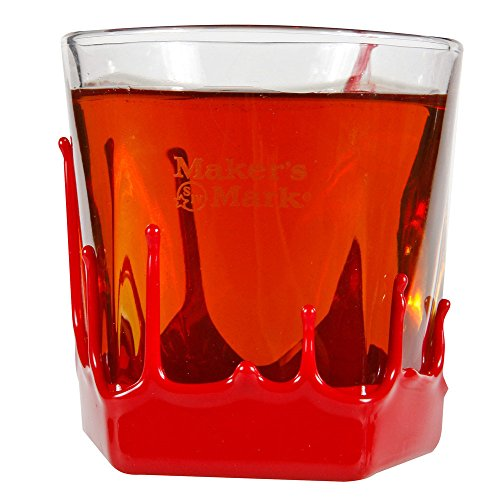 makers-mark-whisky-bourbon-red-wax-drips-9-oz-on-the-rocks-glass