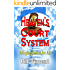 Heaven's Court System: Bringing Justice for All