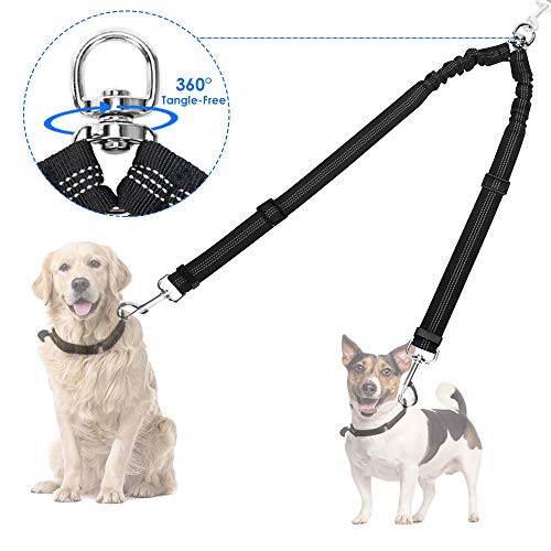 AutoWT Reflective Adjustable Comfortable Absorbing