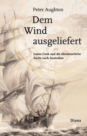 Dem Wind ausgeliefert