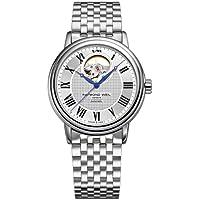 Raymond Weil Men's Swiss Automatic Dress Watch