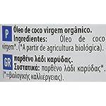 naturgreen-aceite-de-coco-virgen-bio-primera-presin-en-fro-400-gr-8600018-4930837
