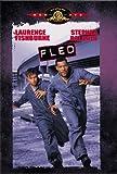 Fled poster thumbnail