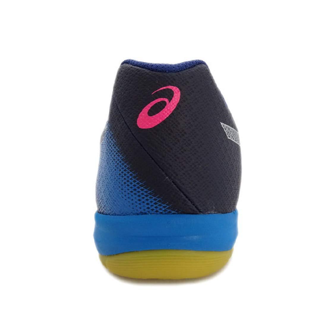 Shoes 6 In Prices Badminton Men's Online Low Asics Gel Buy Blade At twS6XPq