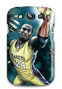 Jose Cruz Newton's Shop New Style nba NBA Sports & Colleges colorful Samsung Galaxy S3 cases 3307623K296838487