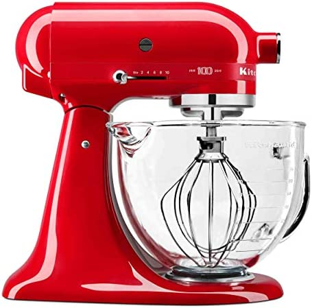 kitchenaid-ksm180qhgsd-queen-of-hearts