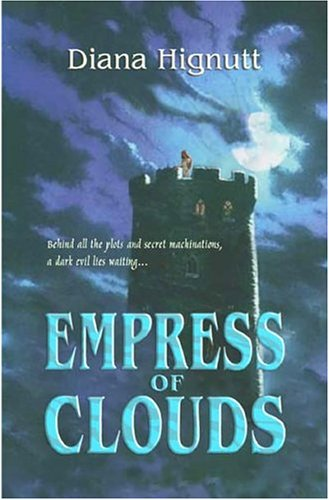 Read Online Empress of Clouds pdf epub