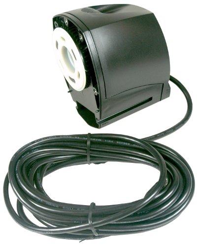 Laguna Motor Unit for 10000 Skimmer Filter Pump, Bulk by Laguna
