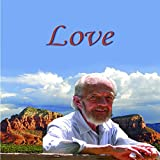 img - for Love-Sept 2011-Four CD Set book / textbook / text book