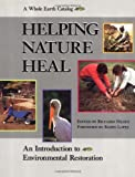 Helping Nature Heal, Point Foundation Staff, 0898154251