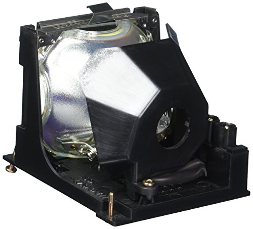 P Premium Power Products POA-LMP56-ER Lamp Compatible with Sanyo Projector Accessory by P Premium Power Products (Image #1)