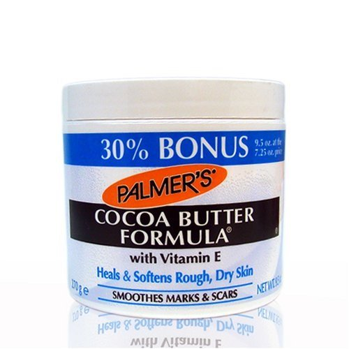 Palmers Cocoa Butter Bonus Ounce
