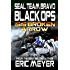 SEAL Team Bravo: Black Ops - ISIS Broken Arrow (SEAL Team Bravo: Black Ops - Short Reads Book 1)