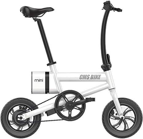 QIONGS Las Bicicletas eléctricas, el Disco y Frenos ...