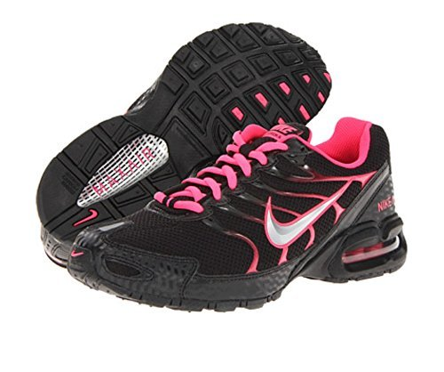 Looking for a womens nike shoes size 10 invigor? Have a look at this 2019 guide!