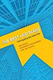 img - for The Best Laid Plans: Interrogating the Heist Film (Contemporary Approaches to Film and Media Series) book / textbook / text book