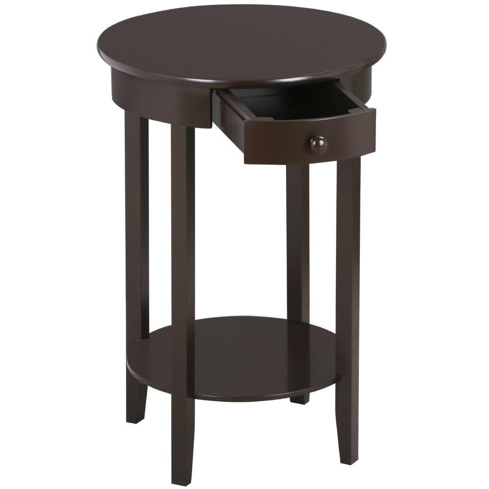 Hammary Coffee Tables Images
